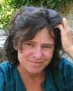 Marian Van Miert