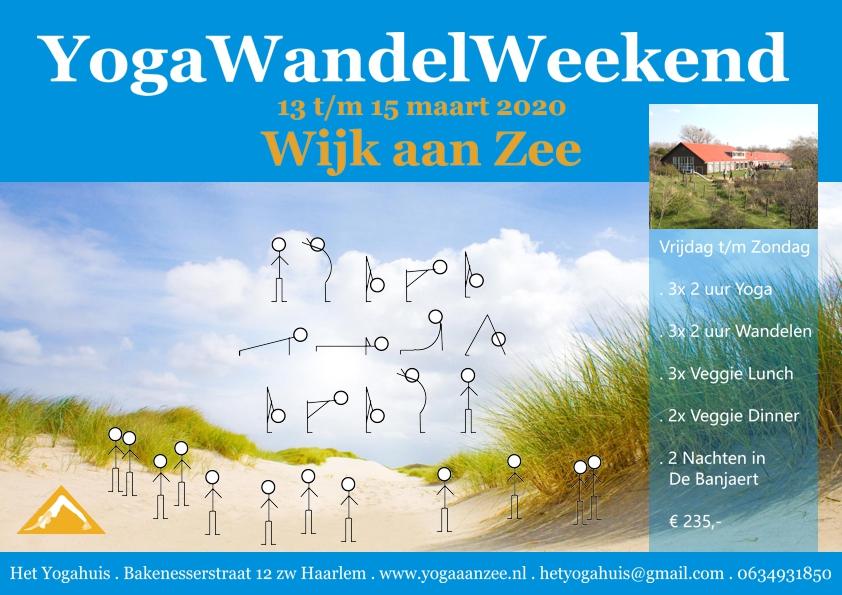 YogaWandelWeekend WaZ 2020 web